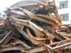 河源废钢模具回收上门现场估价