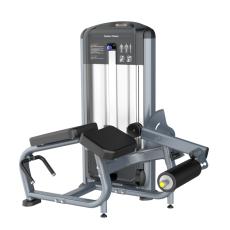 商用健身器材廠家美能達商用跑步機健身器材