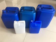 曲阜飛達全新料5L塑料桶化工桶