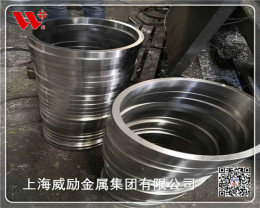H03130钢板H03130型号及价格