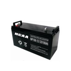 信源蓄电池NP55-12应急新能源