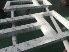 福建系统门窗是什么铝塑复合门窗全新系统