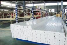 福建PVC百叶窗厂家环保