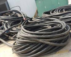 北京市废铝回收 北京废铝回收价格