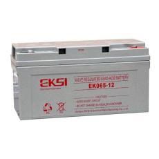 愛克賽EKSI蓄電池EK40-1212V40AH型號儲能供
