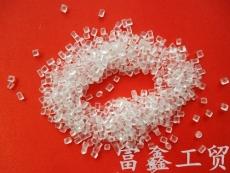 PE降溫母料 PE降溫成型母料 PE增流母粒廠家