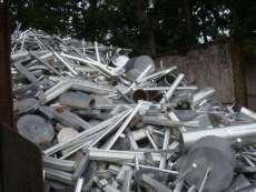 光明区废金属回收公司信誉好