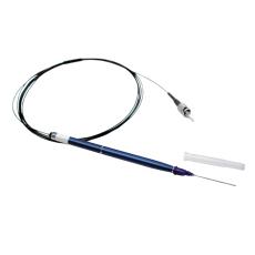 荧光法残氧仪  光学技术  微传感器测量