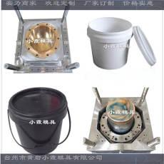 19升17公斤润滑油桶空桶现货模具定制提供