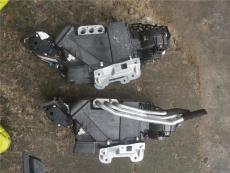宝马Z42.5头枕批发市场