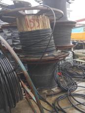 云浮废旧电缆回收各型号电缆变压器回收