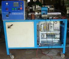 阳江低压电缆回收一分钟专业评估