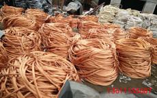 北京电缆回收 北京电线电缆批量回收价格
