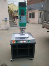 供應青島JL-4200W自動追頻焊接機