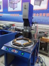 供应滨州济南JL-3200W六工位自动转盘明星kz