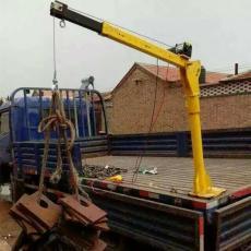 装修吊运机 建筑小吊机 便携吊机