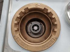 大量定做低醇电喷灶台.一键启动植物油灶台