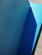张家口宣化区B1级挤塑板XPS板厂家批发价格