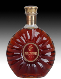 高明回收洋酒报价 大量回收1升装XO洋酒