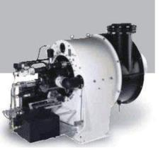 西宁生物质燃烧机和青海欧科燃烧器详情