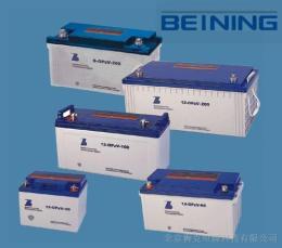 森泉蓄电池12-OPZV-5 12V5AH规格及参数