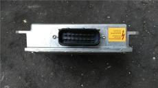 寶馬3系318i空氣流量計原裝升級