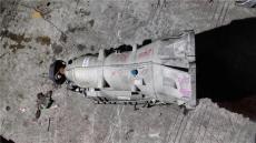寶馬3系E36剎車分泵拆車可靠嗎