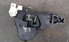 奔馳C級GLK350CD盒原裝二手