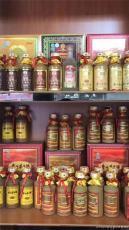 長春市新裝路易十三酒瓶回收量價齊升