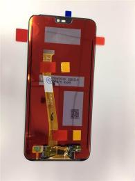 專業收購華為液晶屏及OPPO屏幕總成模組