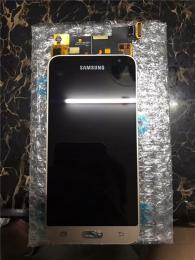深圳收購三星屏幕總成及聯想手機總成屏幕