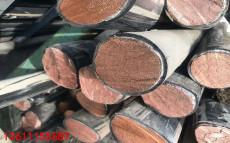 河南废铜回收电线电缆回收河南电缆回收厂家