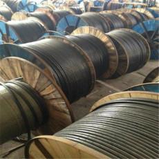 苏州电缆线回收上门服务当场结算