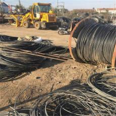 苏州回收电线电缆 本地电缆回收公司