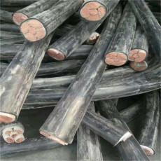 苏州电缆线回收价格 旧电线旧电缆回收