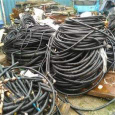 花桥镇电缆线回收 上门废电缆回收估价