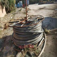 千灯镇电缆线回收 昆山报废电缆回收价格