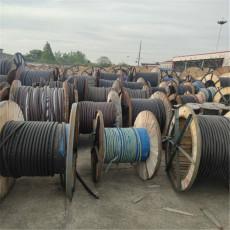 陆家镇电缆线回收 昆山专业收购废电缆上门