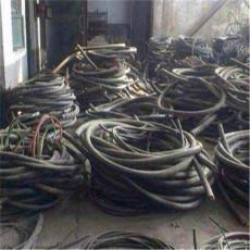 昆山废品回收公司 收购废铜废铁不锈钢电缆