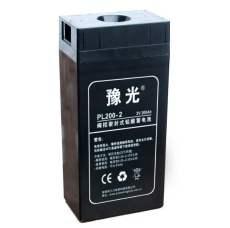 豫光蓄電池PS7-1212V7AH現貨現貨供貨商