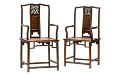 上海沙发旧椅子翻新木椅子维修接榫头