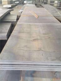 NM400钢板供应-NM400钢板现货供应