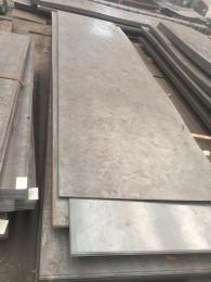 耐磨钢板供应-耐磨钢板现货供应