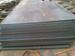 20Cr钢板供应-20Cr钢板现货供应