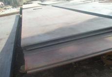 65Mn钢板供应-65Mn钢板现货供应
