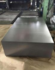 1毫米冷轧钢板供应-1毫米冷轧钢板现货供应