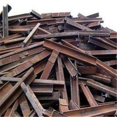 厦门回收废铁-收购废铁多少钱一斤