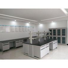 重庆地区钢制实验台生产厂家及加工定制安装