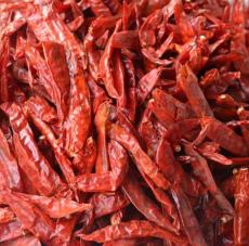 印度干辣椒进口报关清关单据和流程介绍