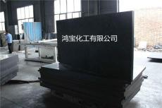 鉛硼聚乙烯屏蔽的原理理念